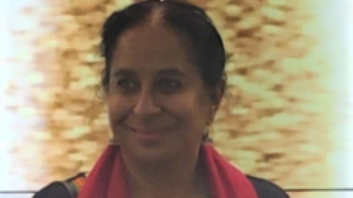 portrait of ASU School of Community Resources and Development Associate Professor Deepak Chhabra