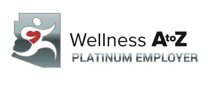 Wellness AtoZ
