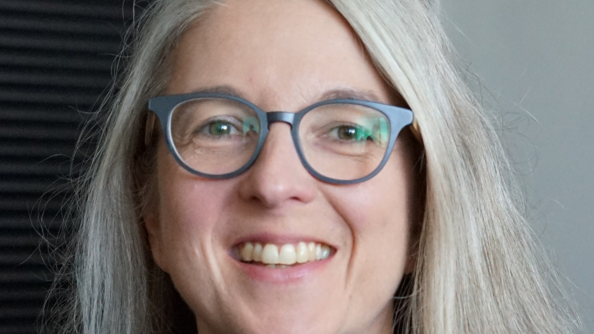 Sabrina Oesterle,School of Social Work, Southwest Interdisciplinary Research Center, SIRC, Arizona State University