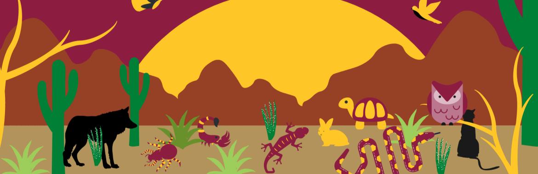 desert-sunset-cartoon