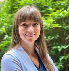 Caroline Dunn-Rankin Headshot