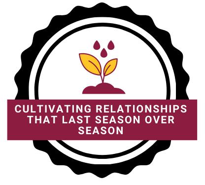 cultivating relationships that last season over season logo