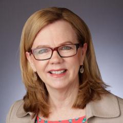 Diana Jacobson