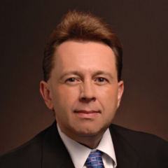 Peter Jurutka